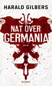 nat%20over%20germania%20forside%20180